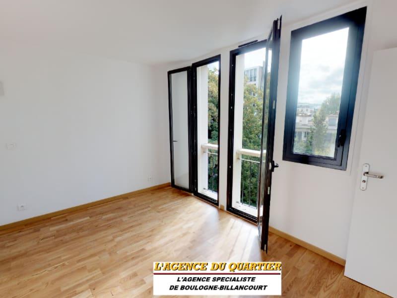 Sale apartment Boulogne billancourt 729000€ - Picture 4
