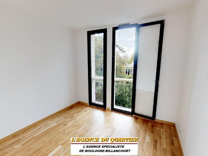 Sale apartment Boulogne billancourt 729000€ - Picture 6