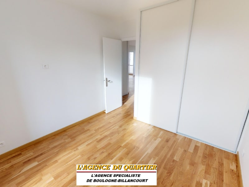 Sale apartment Boulogne billancourt 729000€ - Picture 8