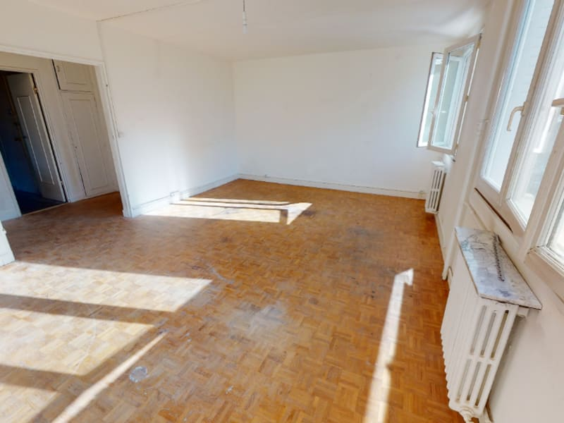 Vente appartement Viroflay 579000€ - Photo 2