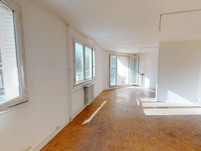 Vente appartement Viroflay 579000€ - Photo 3