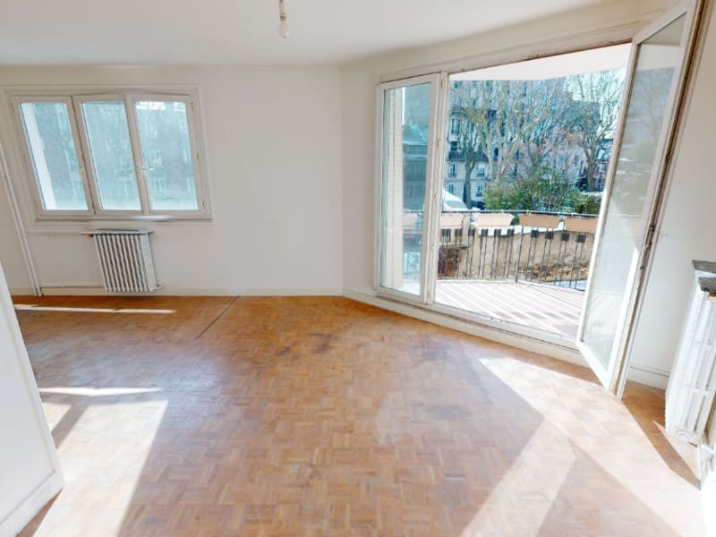 Vente appartement Viroflay 579000€ - Photo 4