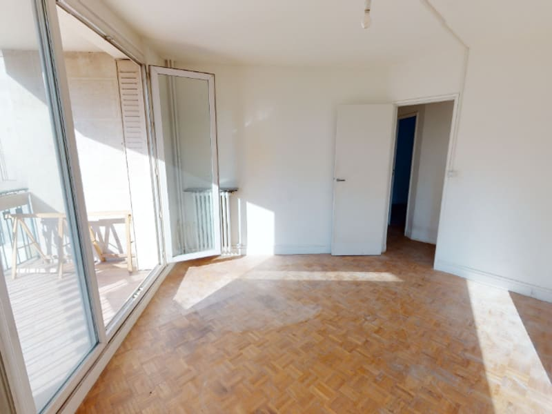 Vente appartement Viroflay 579000€ - Photo 5