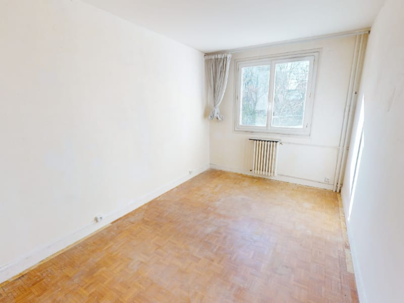 Vente appartement Viroflay 579000€ - Photo 7