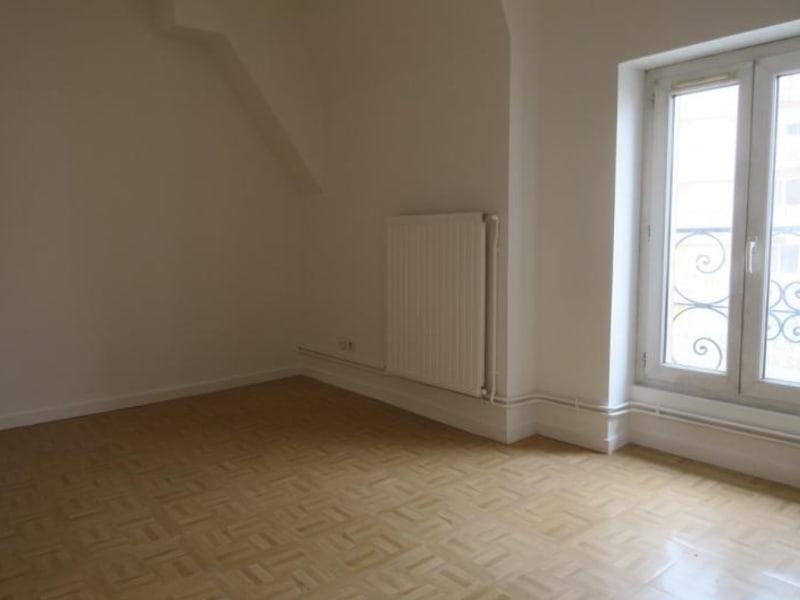Vente appartement St etienne 38000€ - Photo 2
