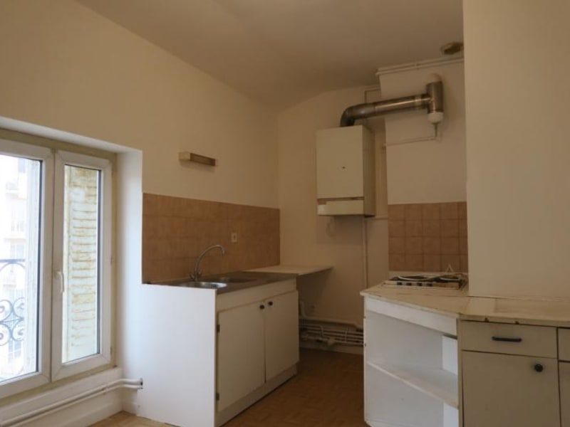 Vente appartement St etienne 38000€ - Photo 3