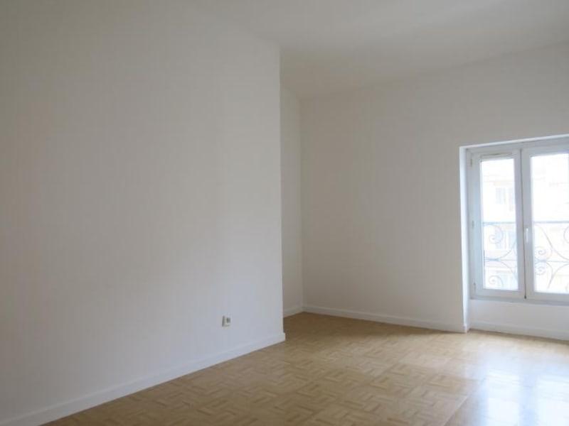 Vente appartement St etienne 38000€ - Photo 4