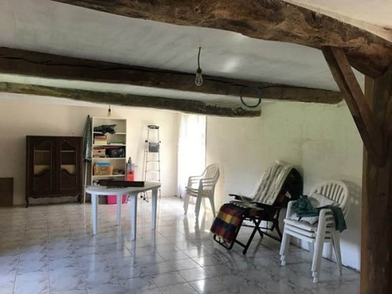Sale house / villa Foucarmont 193 000€ - Picture 5