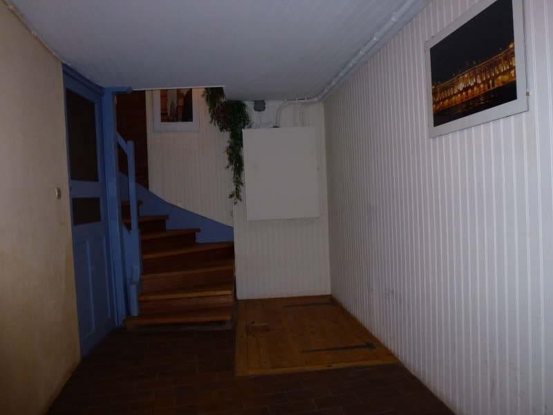 Rental apartment Toulouse 530€ CC - Picture 7