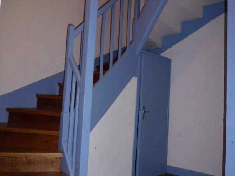 Rental apartment Toulouse 530€ CC - Picture 8