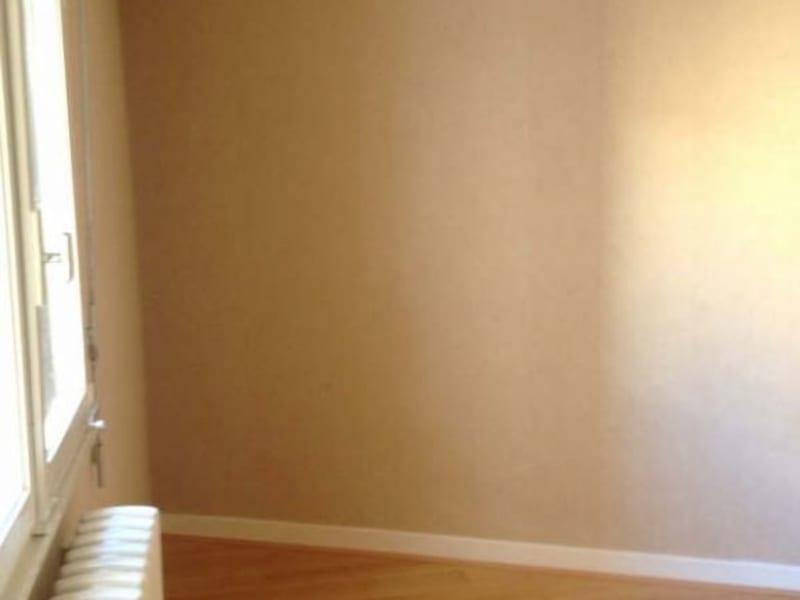 Rental apartment Toulouse 534€ CC - Picture 2