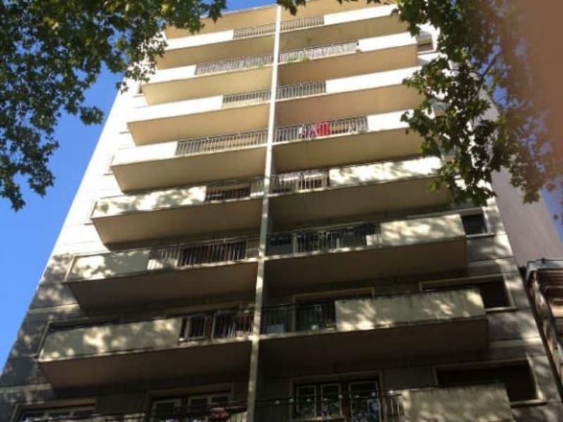 Rental apartment Toulouse 534€ CC - Picture 9