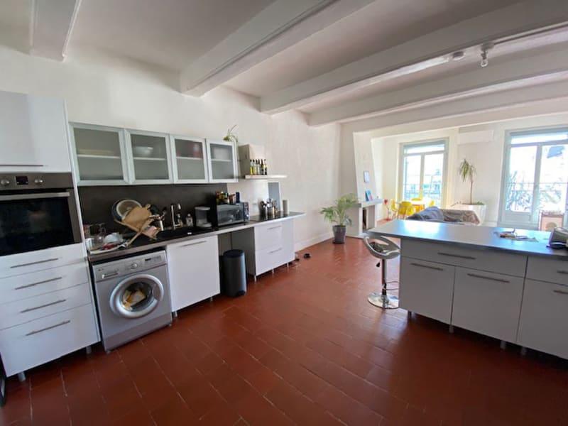 Sale apartment Beziers 188000€ - Picture 3