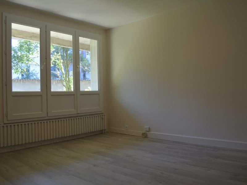 Rental apartment Toulouse 895€ CC - Picture 6