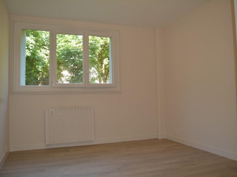 Rental apartment Toulouse 895€ CC - Picture 8
