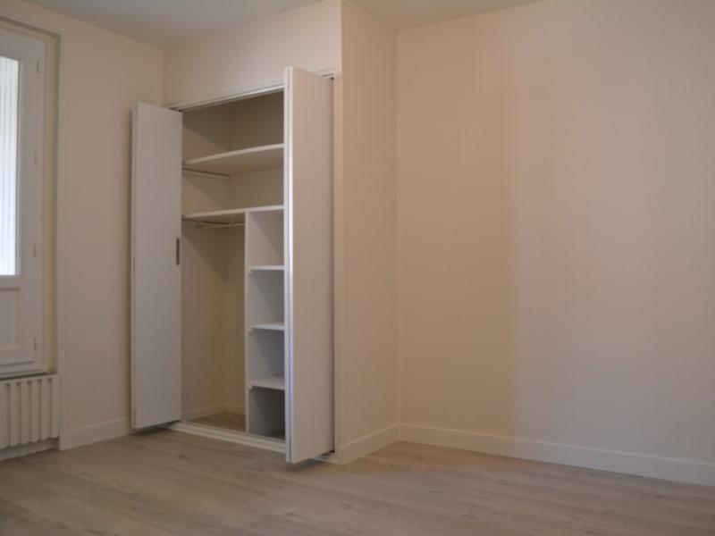 Rental apartment Toulouse 895€ CC - Picture 9