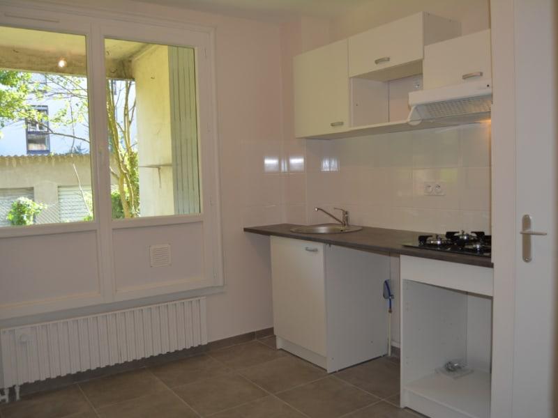 Rental apartment Toulouse 895€ CC - Picture 10