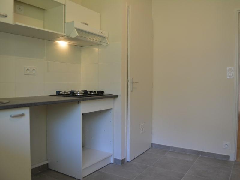 Rental apartment Toulouse 895€ CC - Picture 12