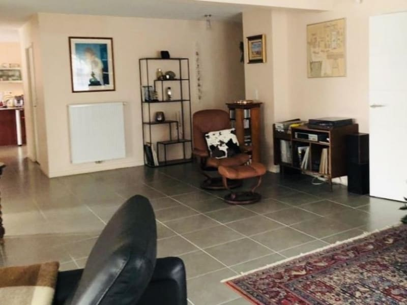 Sale apartment Talence 599000€ - Picture 3