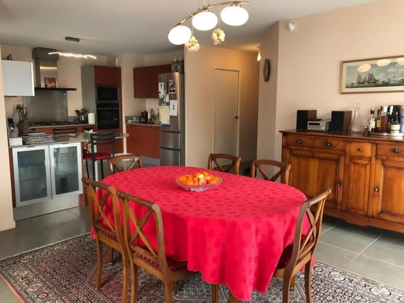 Sale apartment Talence 599000€ - Picture 6