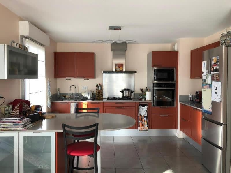 Sale apartment Talence 599000€ - Picture 7
