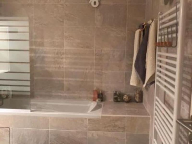 Sale apartment Talence 599000€ - Picture 9