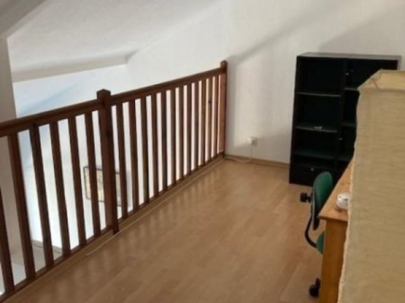 Rental apartment Pau 550€ CC - Picture 7