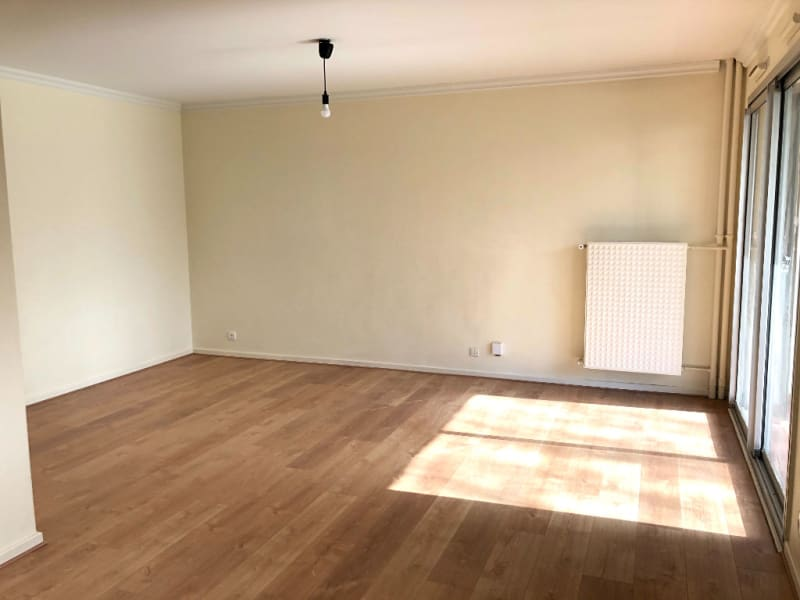 Location appartement Lyon 9ème 1 174€ CC - Photo 3