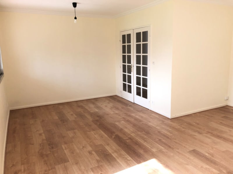 Location appartement Lyon 9ème 1 174€ CC - Photo 4