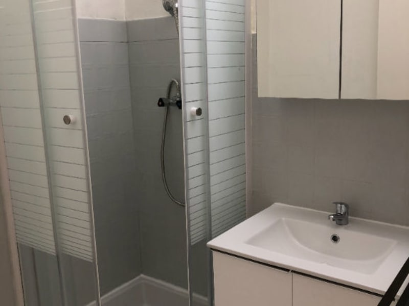 Location appartement Lyon 9ème 1 174€ CC - Photo 10