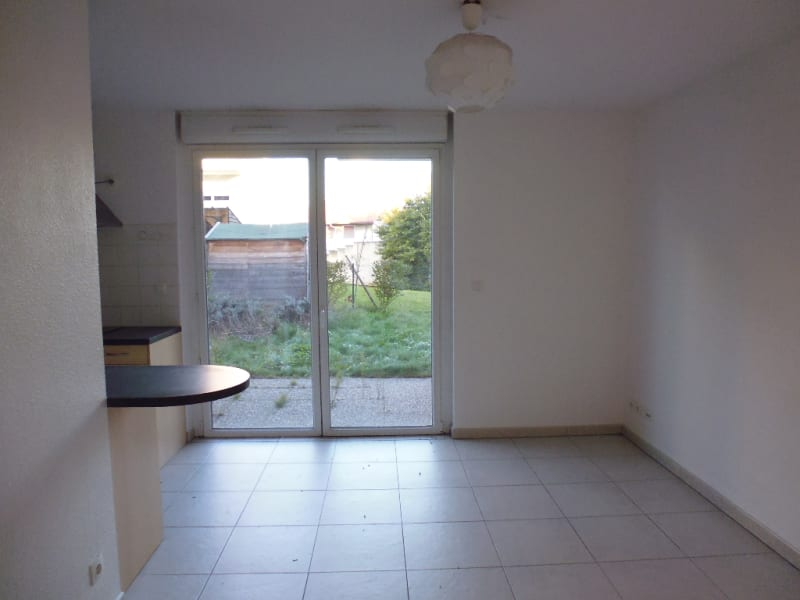 Location appartement Strasbourg 474,44€ CC - Photo 3