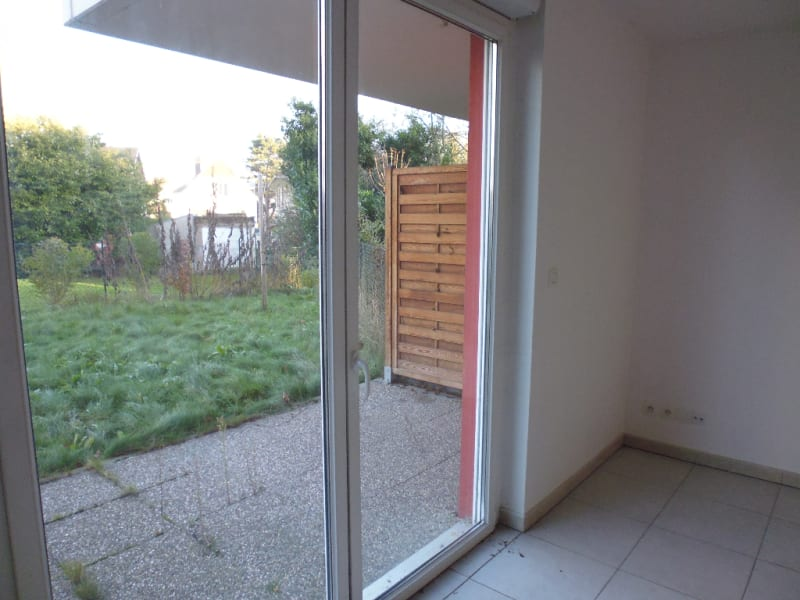 Location appartement Strasbourg 474,44€ CC - Photo 4