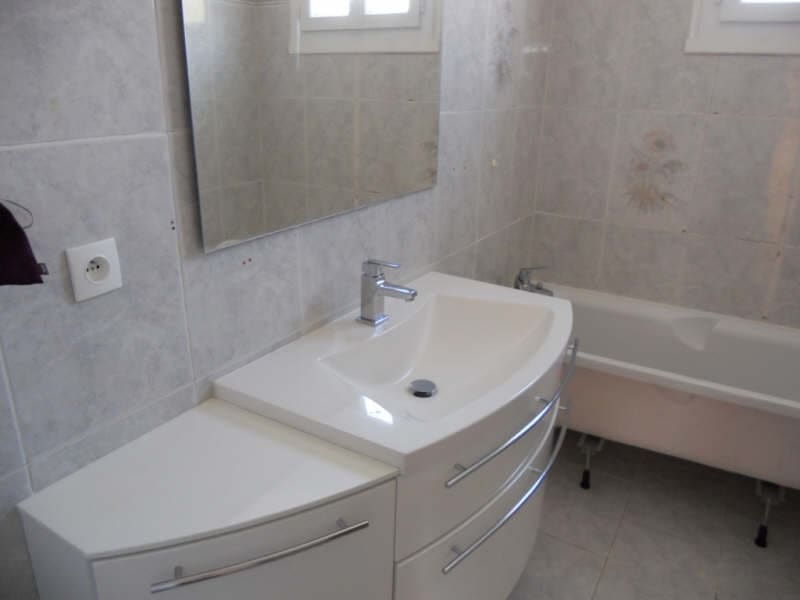Vente appartement Nevers 58000€ - Photo 3
