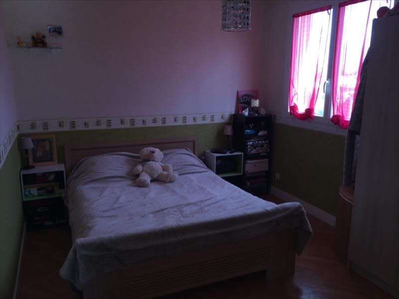 Vente appartement Nevers 58000€ - Photo 8