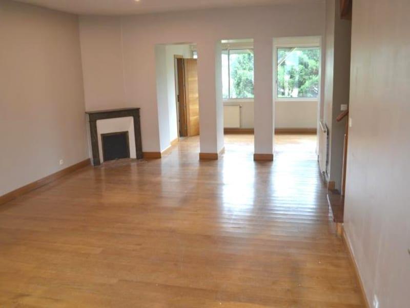 Sale house / villa Perigueux 253000€ - Picture 1