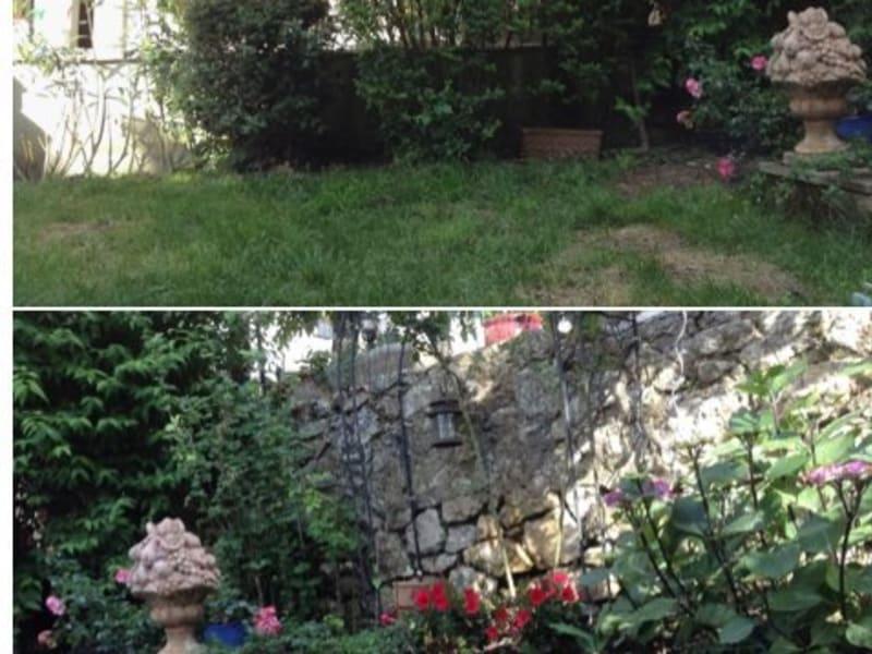 Vente maison / villa Perigueux 253000€ - Photo 17