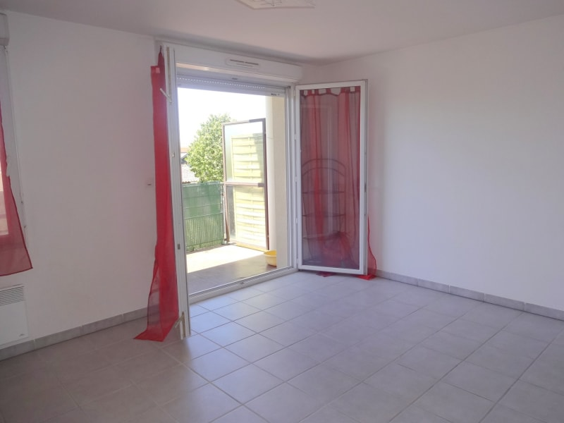 Location appartement Mondonville 510€ CC - Photo 2