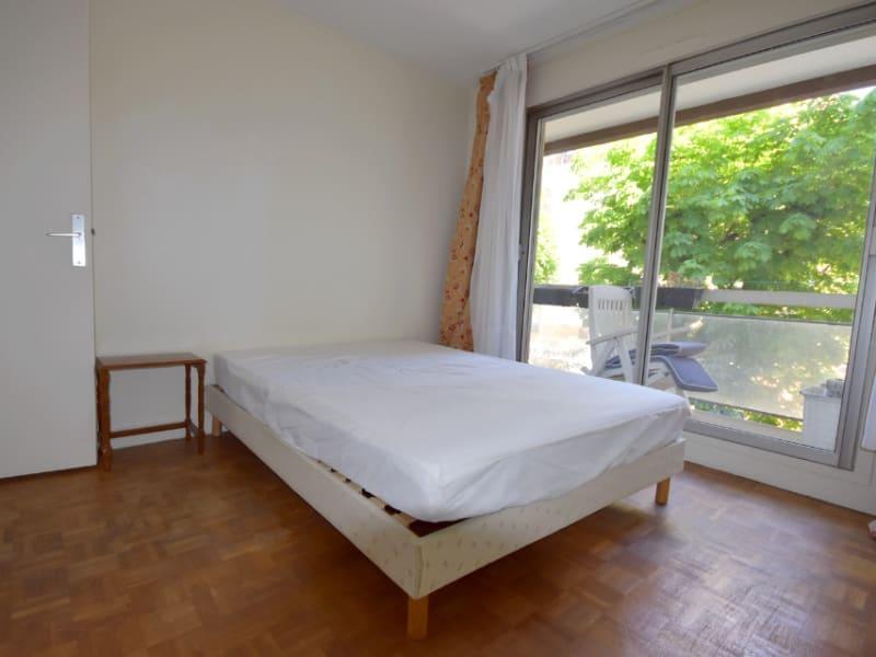 Rental apartment Boulogne billancourt 1200€ CC - Picture 3