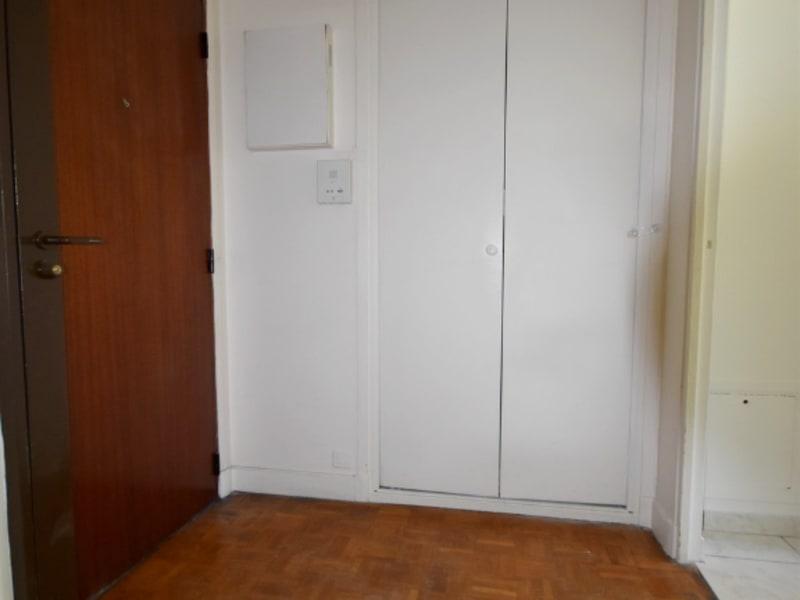 Rental apartment Boulogne billancourt 1200€ CC - Picture 5