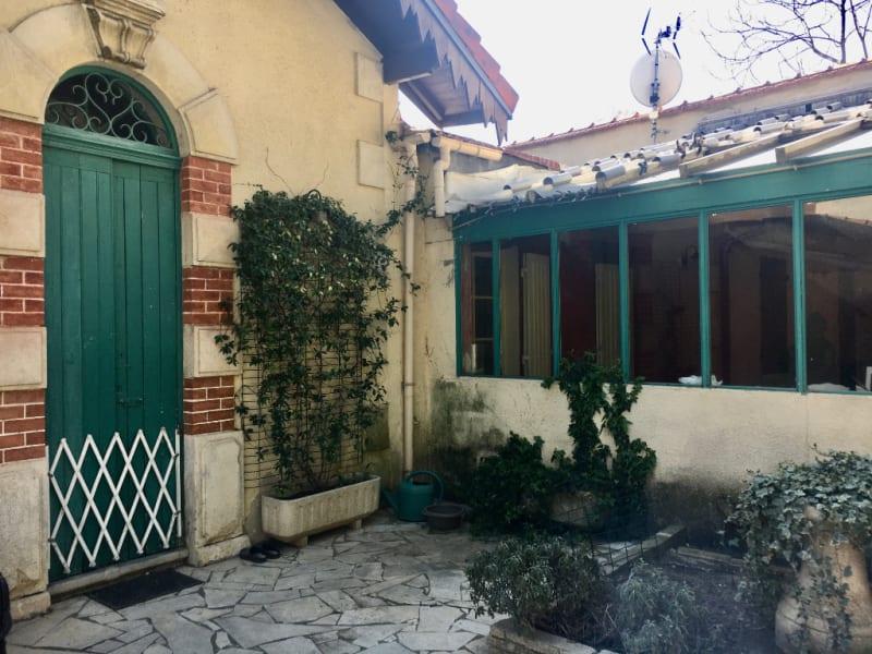 Sale house / villa Nimes 212000€ - Picture 2