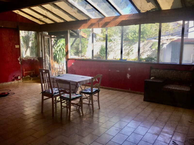 Sale house / villa Nimes 212000€ - Picture 4