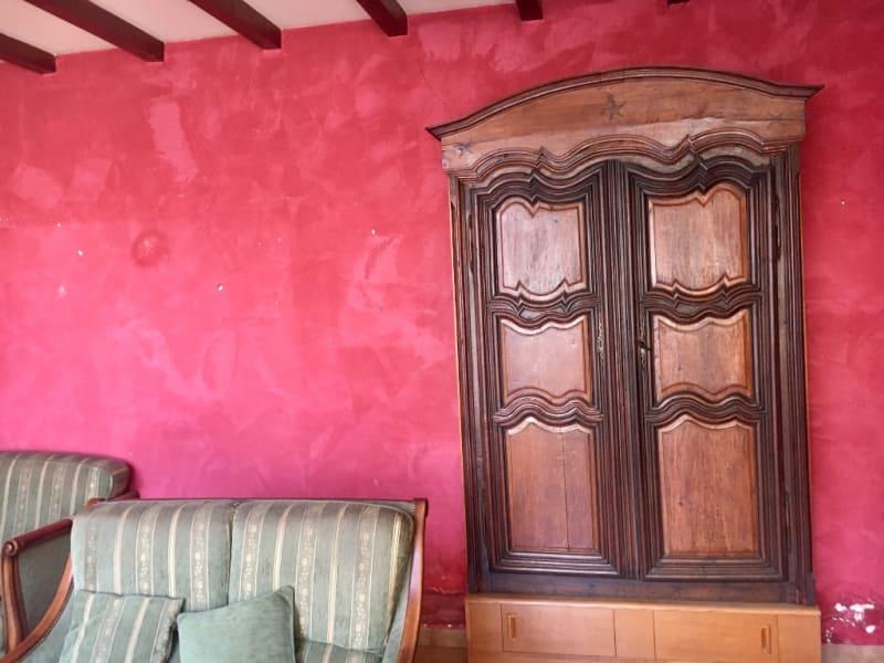Sale house / villa Nimes 212000€ - Picture 5