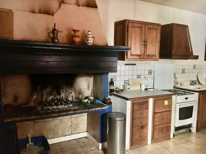 Sale house / villa Nimes 212000€ - Picture 6