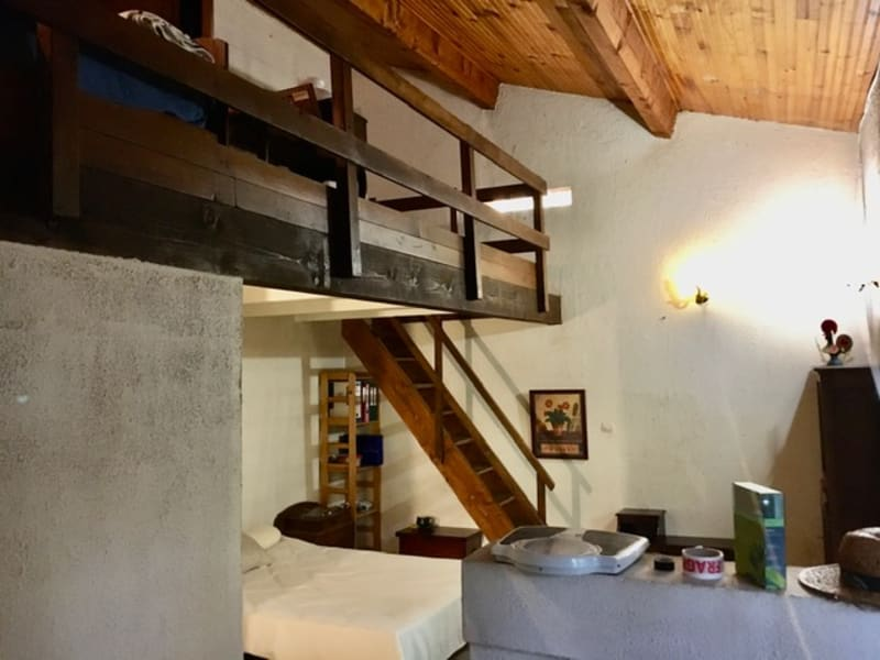 Sale house / villa Nimes 212000€ - Picture 12