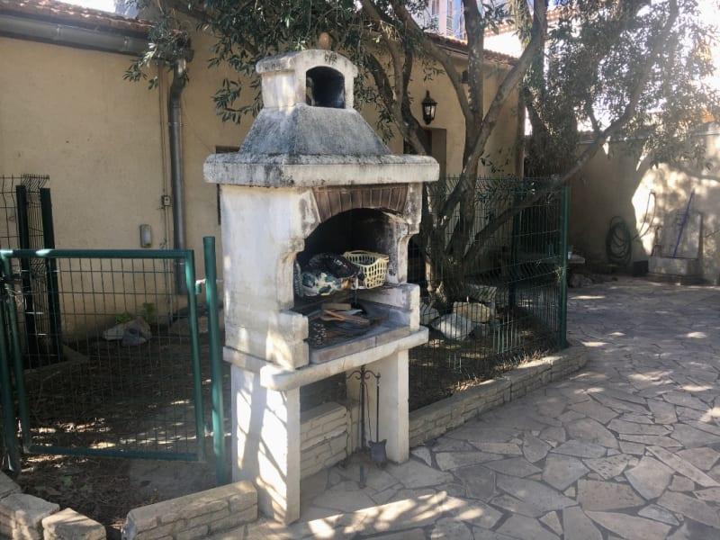 Sale house / villa Nimes 212000€ - Picture 13