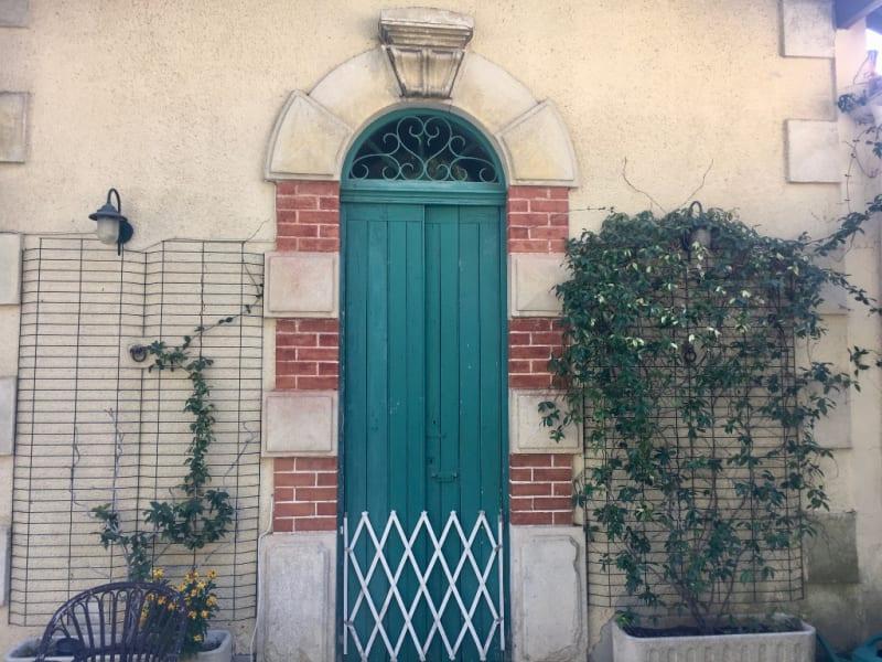 Sale house / villa Nimes 212000€ - Picture 14