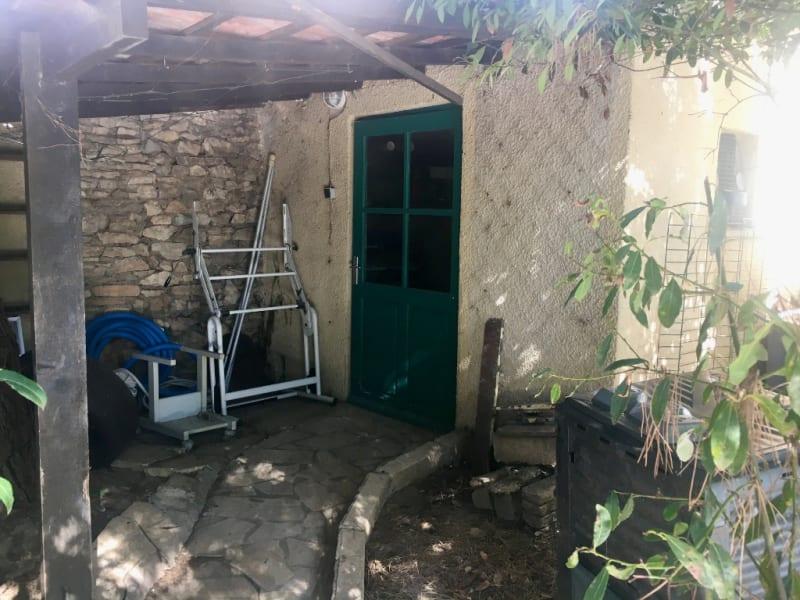 Sale house / villa Nimes 212000€ - Picture 15