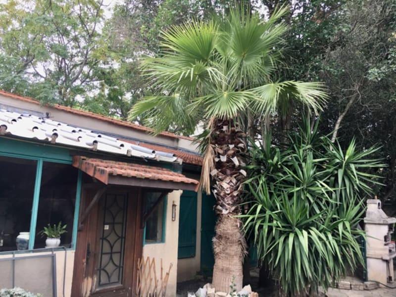 Sale house / villa Nimes 212000€ - Picture 16
