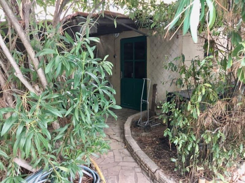 Sale house / villa Nimes 212000€ - Picture 17