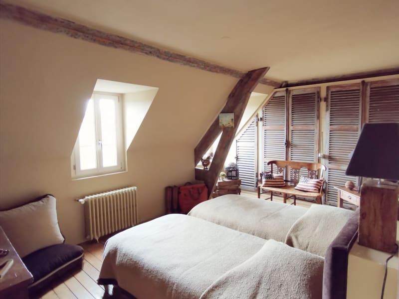 Sale house / villa Canapville 698000€ - Picture 10
